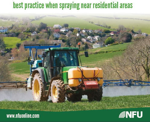 NFU Good Neighbour Initiative Guide