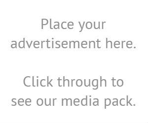 EiO Media pack link